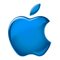 We offer fast, friendly, professional, personalised service at reasonable rates. We have over 22 years experience in Sydney as Apple Mac training, repair and t… New Phones, Apple Mac, Group Facetime, Apple Support, Electronic Deals, Phone Logo, New Ios, Iphone Repair