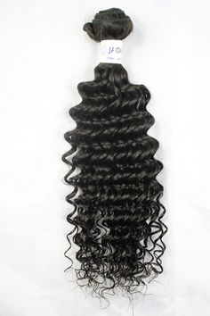 http://www.jadahair.com/collections/weaves/products/deep-wave-brazillian-hair-weave?variant=1186878037