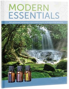 Modern Essentials Edition* a Contemporary Guide to the Therapeutic Use of Essential Oils (The NEW Edition) by Aroma Tools Hardcover Best Essential Oil Diffuser, Best Essential Oils, Anti Inflammatory Essential Oil, Essential Oils For Autism, Aroma Tools, Aromatherapy Recipes, Modern Essentials, Doterra Essential Oils, Natural Cleaning Products
