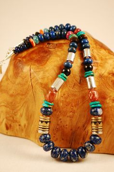 1000 images about native american jewelry on pinterest for Jewelry making classes san diego