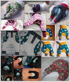 Bilder Collage Frechdachs 3
