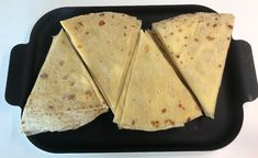 Baking, Ethnic Recipes, Places, Food Food, Patisserie, Backen, Bread, Bakken, Lugares