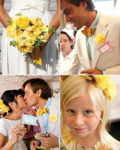 http://ramosdenovianaturales.com/decoracion-para-bodas-de-color-amarillo/