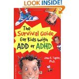 Good book for parents & professionals to share w/kids!