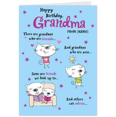 full size of colors:birthday cards for a grandfather with funny birthday  cards for your . funny birthday card sayings for grandma : funny grandma birthday cards  viewing gallery.  birthday ideas for inspiring dirty greeting cards free printable and dirty  birthday cards for him. dirty birthday...