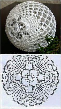 Crochet Best 11 Christmas decorations – Page 65935582030479209 – SkillOfKing.Com Love, 11 Christmas decorations – Page 65935582030479209 – SkillOfKing.Com Best 11 Christmas decorations – Page 65935582030479209 – SkillOfKing.Com Kraw. Christmas Tree Hooks, Christmas Crochet Patterns, Crochet Christmas Ornaments, Crochet Snowflakes, Holiday Crochet, Christmas Baubles, Christmas Crafts, Christmas Decorations, Wedding Decorations