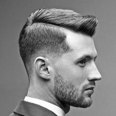 Stylish summer holiday hairstyles at The Idle Man #StyleMadeEasy
