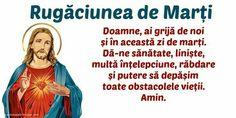 Marti, Ecards, Memes, God, Google, Dios, E Cards, Meme, The Lord