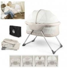Inovi Cocoon Travel Cocoon | Baby Accessories  sc 1 st  Pinterest & Babyhood Cot Canopy Net | Cute baby gear | Pinterest | Cots ...