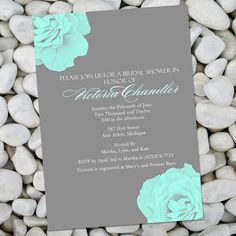 i can see this for my wedding but with black background, white writing, and red roses
