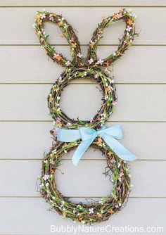 Easter is coming and with it comes visions of warmer weather, spring colors and loads of beautiful holiday decorating ideas and cute craft ideas. If you love adding a little handmade touch to your home this Easter, these 30 easy and fun DIY craft ideas are sure to be a hit with you. From buntings […]