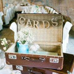 1000+ images about Vintage Hochzeit on Pinterest  Wedding, Candy bars ...