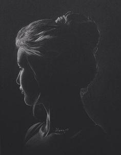Arts painting artists syria syrian damascus design  drawing pencil amazing art draw beautiful girl girls black white