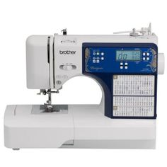 24 Best Save On Fabrics And Sewing Machines Images In 2017