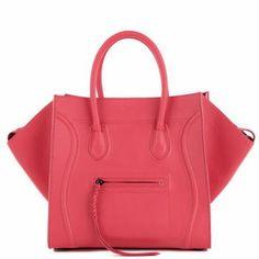 the celine bag - Celine Tiffany Blue Phantom | hide your credit cards | Pinterest ...