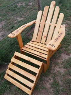reclining adirondack chair plans plans diy free download rustic