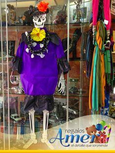 #vestidos para ofrendas. www.regalosamer.com.mx