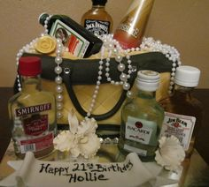 cake decorating ideas pictures | 18th Birthday Cakes For Girls Cake Ideas A Girl Quotepaty Com ...