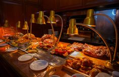 Mother's Day special Lunch buffet at Cinnamon Grand. Mother's Day Brunch Buffet, Lunch Buffet, Mothers Day Special, Mothers Day Brunch, Paella, Cinnamon, Table Settings, Photo And Video, Ethnic Recipes