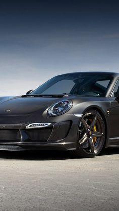 Fastest Sports Cars International Fast Cars Sport Cars - Sports cars international