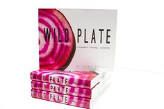 Wild Plate: modern living cuisine