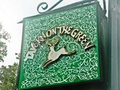 Gone, but not forgotten. A NYC classic right in the heart of Central Park. How I miss the Tavern on the Green! New York One, New York City, Tavern On The Green, I Love Ny, Onion Soup, French Onion, Store Fronts, Shop Signs, Central Park