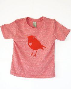 Camiseta eco-friendly - £16.00