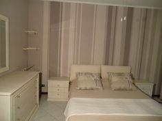 idee tinteggiatura camera da letto - cerca con google | idee casa ... - Tinteggiatura Camera Da Letto