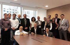 Essor investe mais no Seguro RCO com a parceria da Livonius