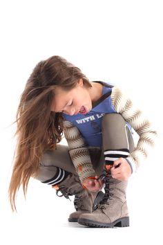 Vip-kidz.com verkoopt de HELE collectie van Ninni Vi , verkrijgbaar vanaf maat 92 t.m. 164 vanaf 27/08/2015 ONLINE te bestellen #vipkidz #ninnivi #kinderkleding #winter2015 #snelleverzending