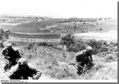 german-invasion-crete-1941-004.jpg 662×469 pixels