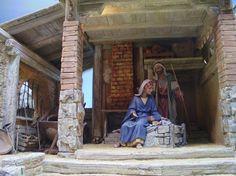 Parroquia Santo Cristo
