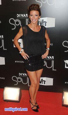 Drita D'avanzo.you bad badd bitch youuu Carla Facciolo, Mob Wives, Celebs, Celebrities, Woman Crush, Powerful Women, Boss Lady, Style Icons, My Girl