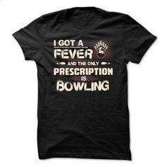 Awesome Bowling Shirt - #shirt #t shirt printer. BUY NOW => https://www.sunfrog.com/LifeStyle/Awesome-Bowling-Shirt-60182703-Guys.html?id=60505