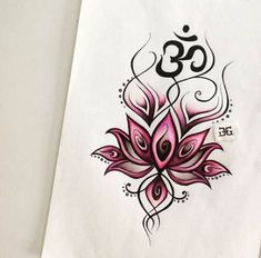 Unique and Creative New drawing hipster hippie boho concepts - The Finest New drawing hipster hippie . Hippie Drawing, Hippie Art, Hippie Boho, Boho Tattoos, Flower Tattoos, Body Art Tattoos, Henna Tattoos, Tatoos, Hipster Drawings