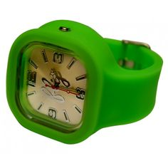 Fly St. Patty's LED 2.0 Watch $30