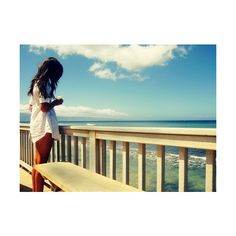 don't stop loving ❤ liked on Polyvore