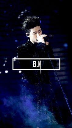 Hanbin ikon b.i Kim Hanbin Ikon, Ikon Kpop, Yg Entertainment, K Pop, Bobby, Ikon Wallpaper, Wallpaper Lockscreen, Wallpapers, The Originals