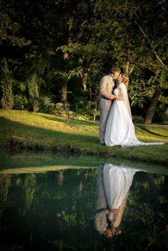 Jared & Hadley  { Photography by epiphanyimagery.com } { #wedding #wedding photography }
