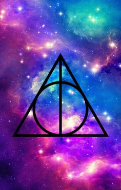 Wallpaper Harry Potter Always Deathly Hallows 27 Ideas Harry Potter Tattoos, Harry Potter Tumblr, Always Harry Potter, Mundo Harry Potter, Harry Potter Pictures, Harry Potter Quotes, Harry Potter Books, Harry Potter World, Hogwarts