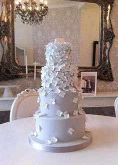 wedding-cake-28-01052014nz