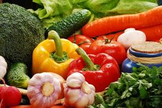 Save money, recycle and go green by finding out which veggies you can regrow from scraps...