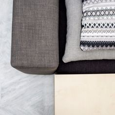 Color combination - Living room #currenthomeview . . . . . #currentdesignsituation #couch #greycouch #GreyHome  #myhome #decor #50shadesofgrey #mynordicroom #minimal #minimaldecor #homedecor #cushions #coffeetable #marblefloor #marble #whitemarble #scandinavianhomes #softminimalism #minimalmood #minimaldecor #onlyinterior #pocketofmyhome #myhappyplace #instahomes #greyhouse #greyinteriors #greydecor #livingroominterior #sundayathome #κυριακη_στο_σπιτι