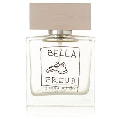 Bella Freud Parfum Signature Eau de Parfum - Amber Resin, Palmarosa &... (1.395.770 IDR) ❤ liked on Polyvore featuring beauty products, fragrance, beauty, perfume, fillers, makeup, colorless, eau de perfume, edp perfume en bella freud