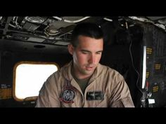 """Vengeance in Afghanistan - Marine Light Attack Helicopter Squadron """"Vengeance,"""" demonstrates the value of close-air-support in Afghanistan. Video by Cpl. Military Videos, Military Photos, Job Career, Career Advice, Close Air Support, Attack Helicopter, Afghanistan, Lisa, Photo And Video"""