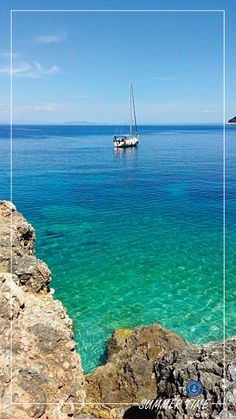 Accomodation - Sailing Greek Islands Greek Islands, Sailing, This Is Us, Boat, In This Moment, Sun, Gallery, Water, Outdoor