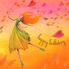 used Happy Birthday! Happy Birthday 1, Birthday Posts, Happy Birthday Pictures, Happy Birthday Messages, Happy Birthday Quotes, Happy Birthday Greetings, Special Birthday, Birthday Blessings, Birthday Wishes Cards