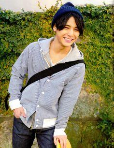 michiko-jump: Yamada Ryosuke for OriSuta / Ryosuke Yamada, Ryo Yoshizawa, Japanese Men, Asian Men, Yuri, Boy Bands, Hot Guys, I Am Awesome, Actors