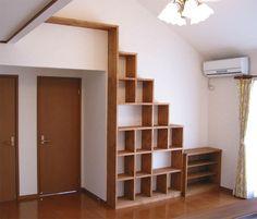 Onocom Design Center - Hobby