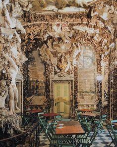Palazzo Corsini, Firenze Palazzo, Interiors, Decoration Home, Decor, Palace, Deco
